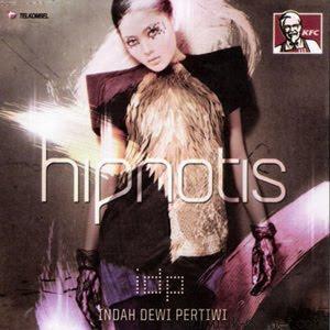 Indah Dewi Pertiwi - Hipnotis (Dangdut Koplo)