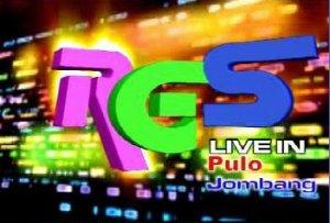 OM RGS - Live Jombang 2011