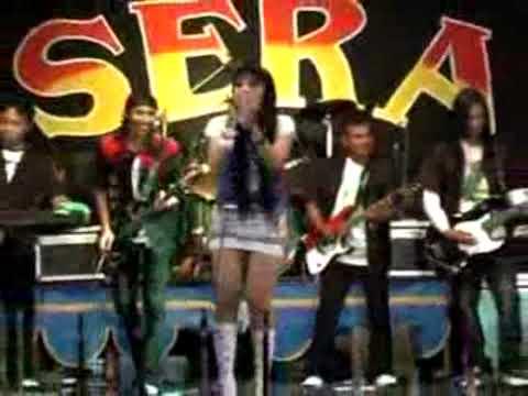 Download lagu dangdut sera 2013.