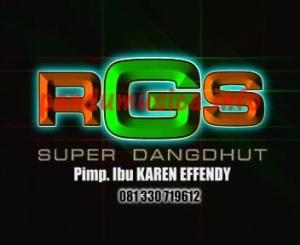 OM RGS - Live Madiun
