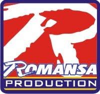 OM Romansa - Live Alun-Alun Sukoharjo