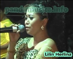 Lilin Herlina - Koleksi Dangdut Koplo
