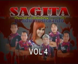 OM Sagita - Vol 4 Karaoke