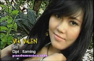 Download lagu lagu dangdut koplo palapa crisebaby.