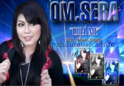 Video Dangdut Sera