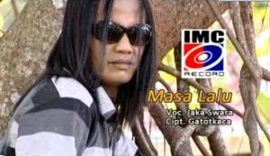 Masa Lalu - Jaka Swara
