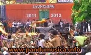 OM Sera Terbaru 2012 Live Persibo