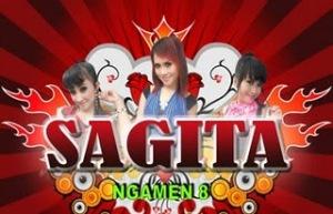 OM Sagita Ngamen 8 Full Album