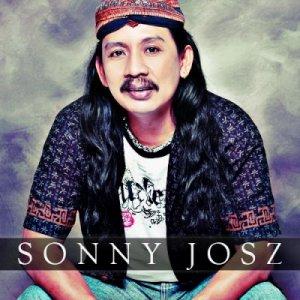 Sonny Josz - Alamat Palsu - Campursari