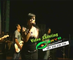 Tangis Bahagia - OM RGS Live Tulungagung